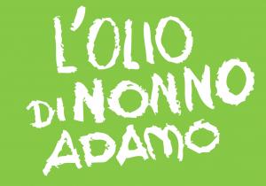 Azienda Adamo Piccini