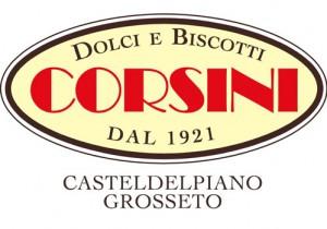 Azienda Corsini Italia s.r.l.