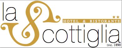 Hotel Ristorante La Scottiglia
