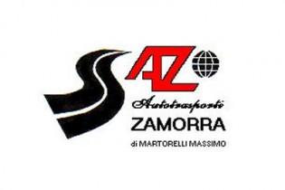 Autostrasporti Zamorra